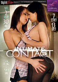 Intimate Contact 3 (164009.49)